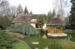A vendre Anet 3438035934 Comptoir immobilier en normandie