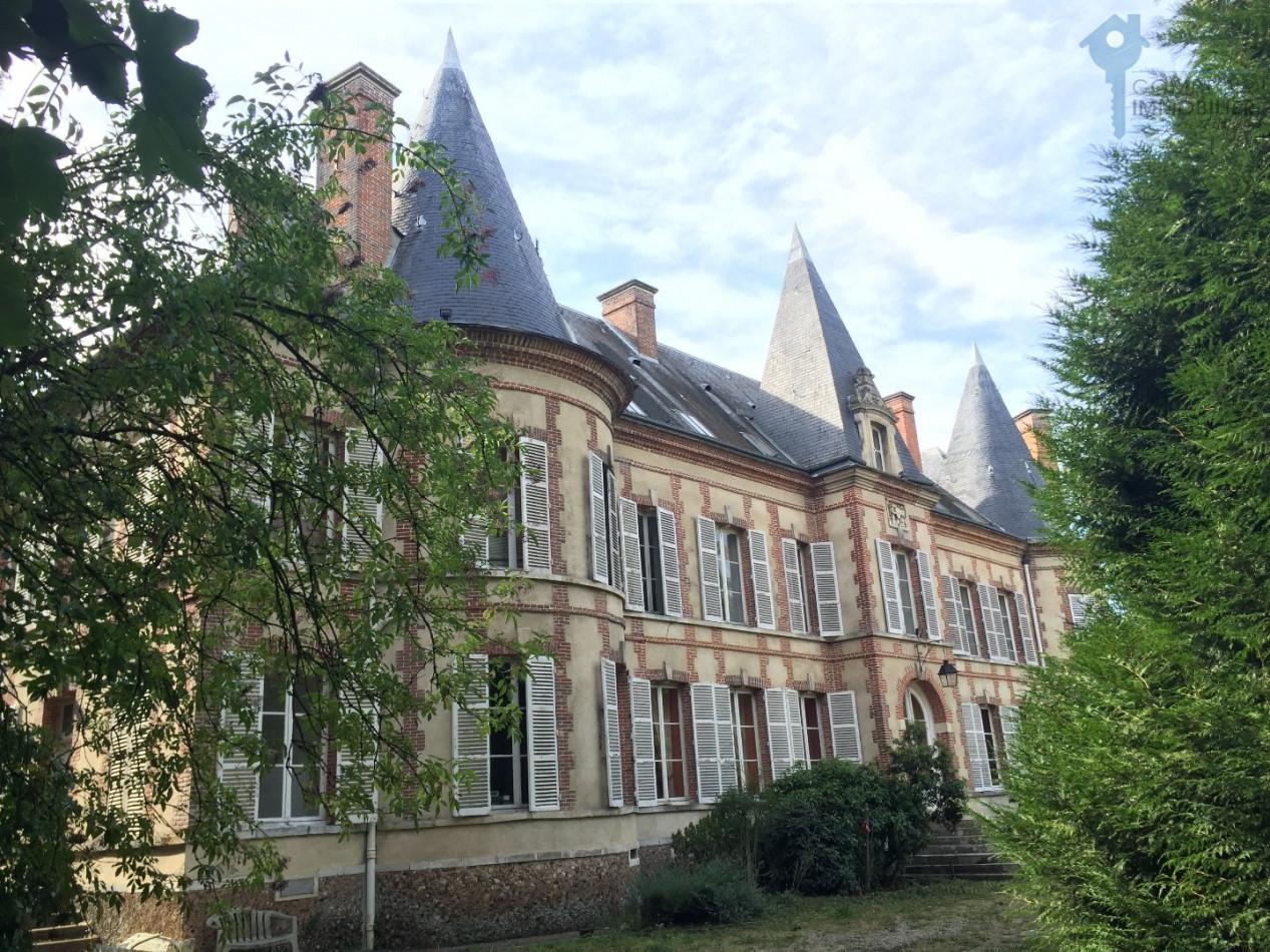 A vendre Evreux 3438035938 Comptoir immobilier en normandie