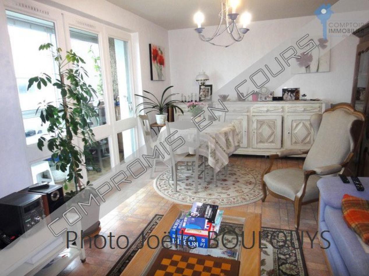 A vendre Anglet 3438035960 Comptoir immobilier de france