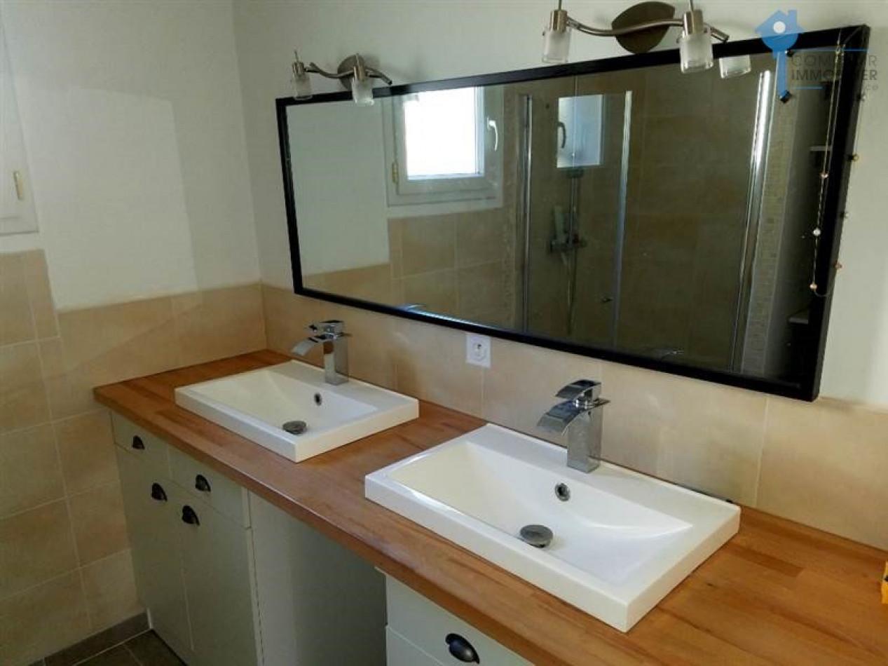 A vendre Ganges 3438036051 Comptoir immobilier de france