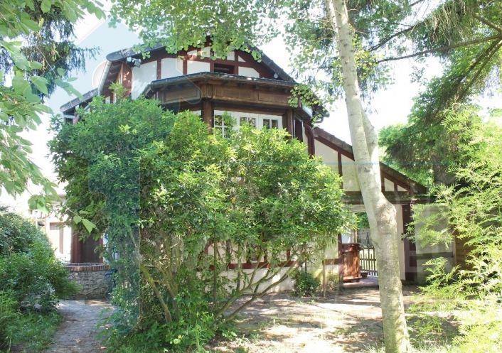 A vendre Anet 3438036090 Comptoir immobilier en normandie