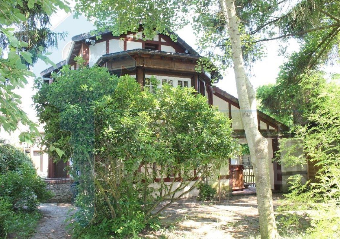 A vendre Anet 3438036090 Comptoir immobilier de france