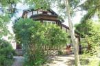 A vendre Anet 3438036090 Comptoir immobilier de normandie