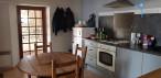 A vendre La Calmette 3438036101 Comptoir immobilier de france