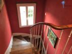 A vendre Pacy Sur Eure 3438036118 Comptoir immobilier de france