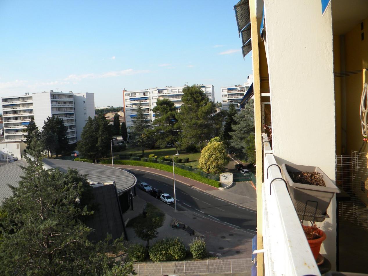 A vendre Montpellier 3438036152 Comptoir immobilier de france