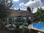 A vendre Corquilleroy 3438036163 Comptoir immobilier de france