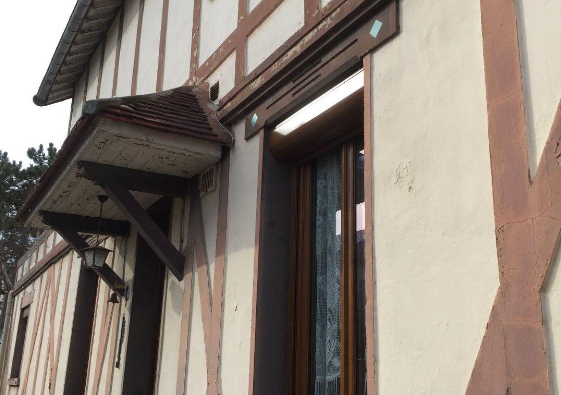 A vendre Mantes La Jolie 3438036164 Comptoir immobilier de france