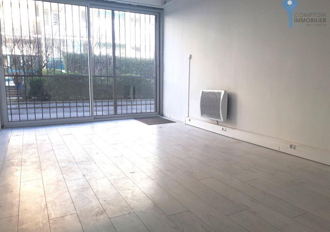 A vendre Montpellier 3438036165 Comptoir immobilier de france