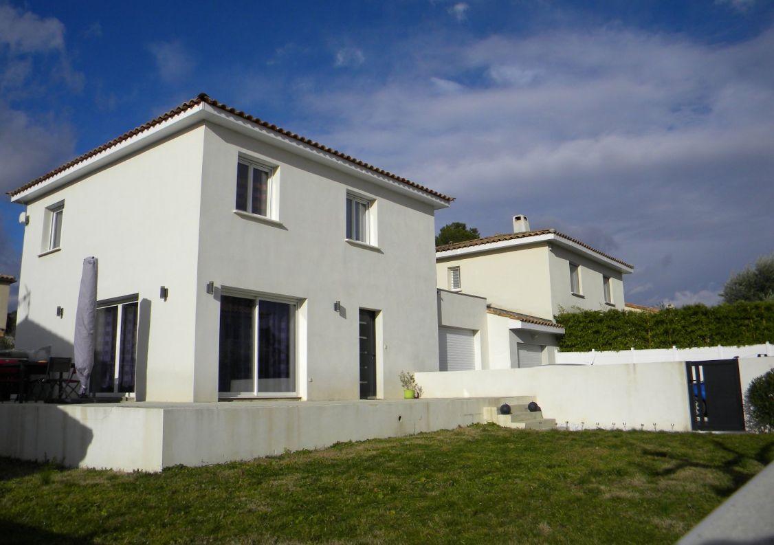 A vendre Teyran 3438036166 Comptoir immobilier de france