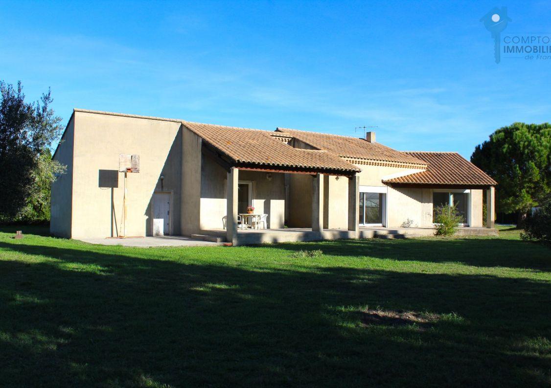 A vendre Chateaurenard 3438036168 Comptoir immobilier de france