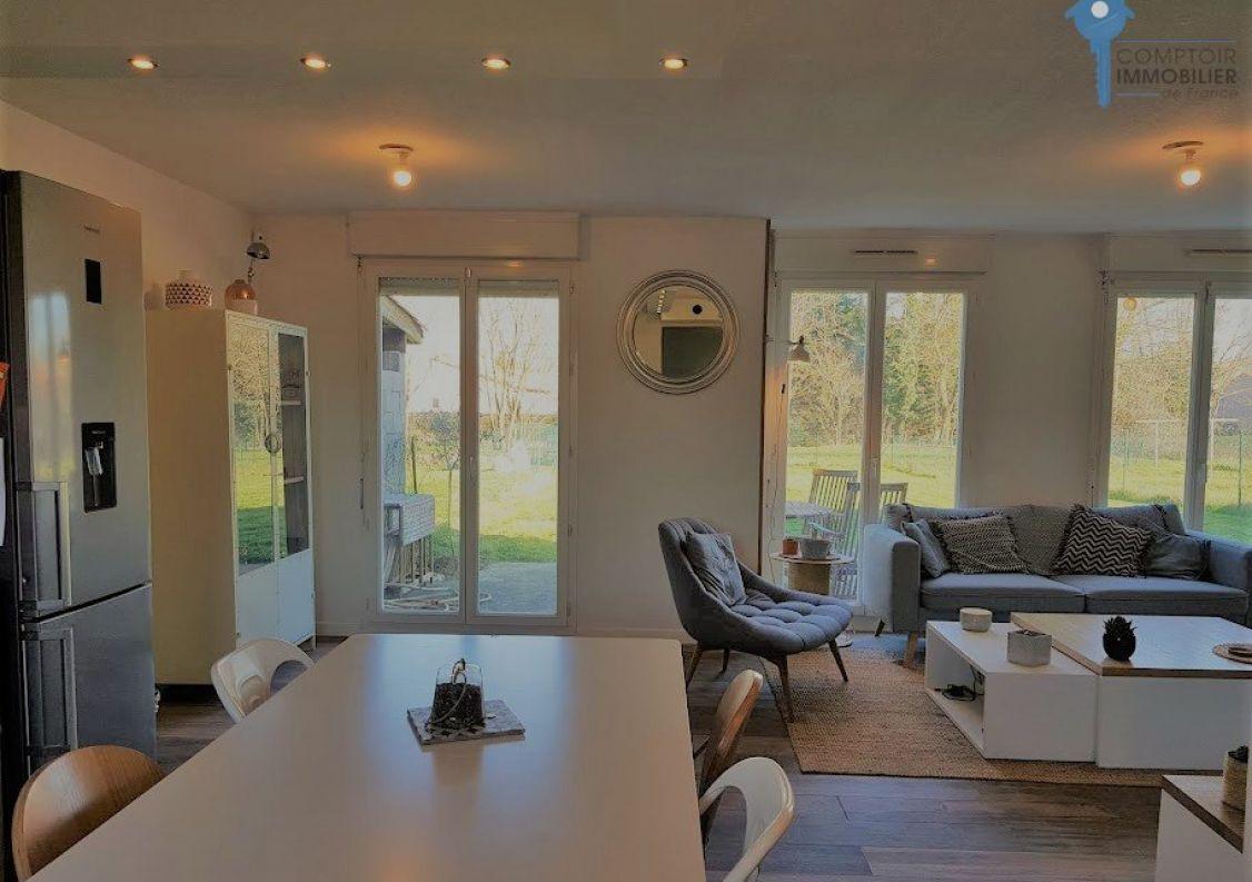 A vendre Cepet 3438036178 Comptoir immobilier de france