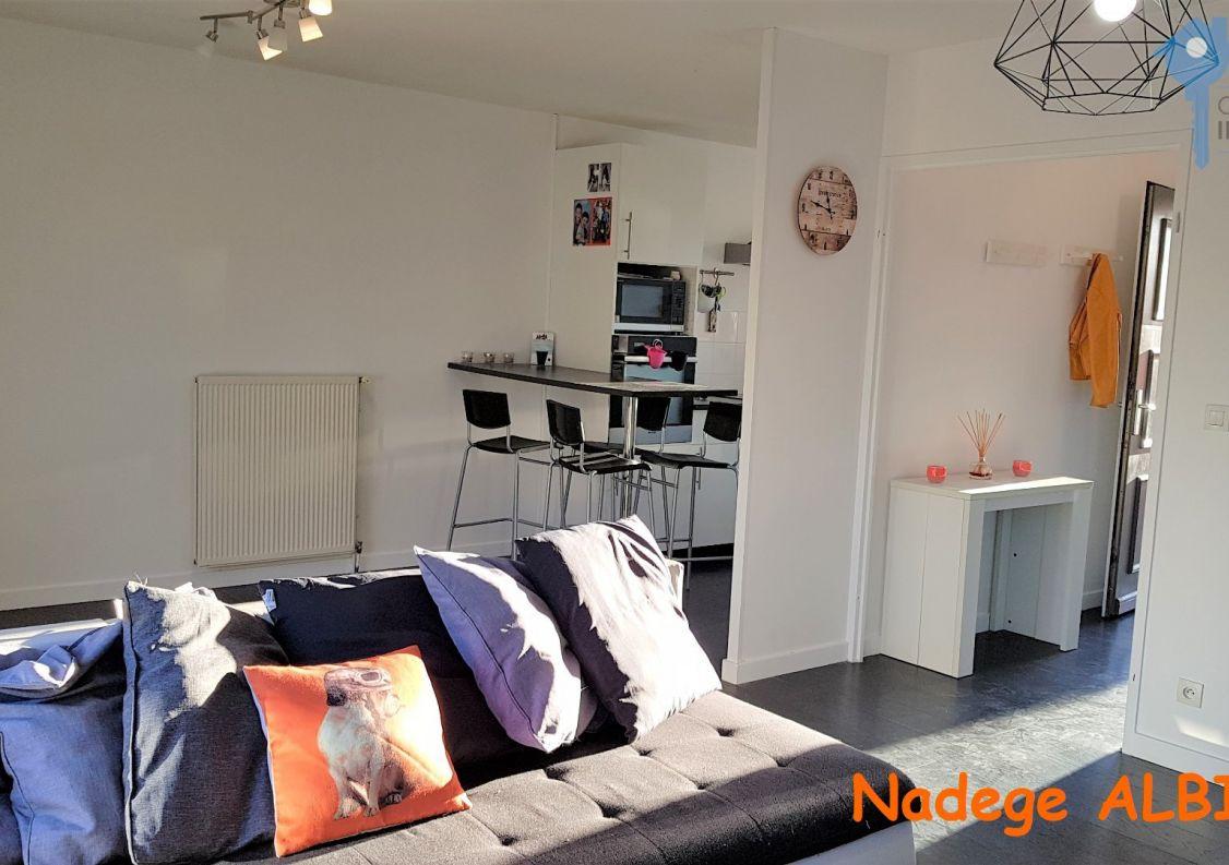 For sale Cepet 3438036180 Comptoir immobilier de france
