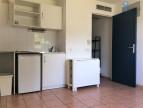 A vendre Avignon 3438036230 Comptoir immobilier de france