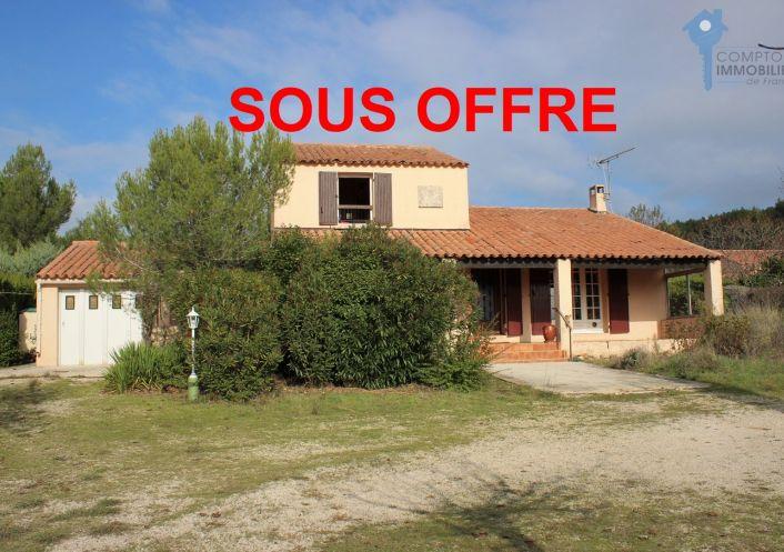 A vendre Lauris 3438036264 Comptoir immobilier du luberon
