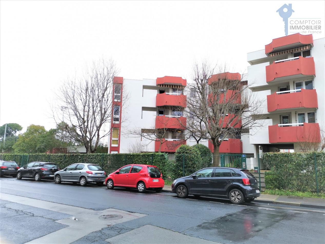For sale Montpellier 3438036265 Comptoir immobilier de france