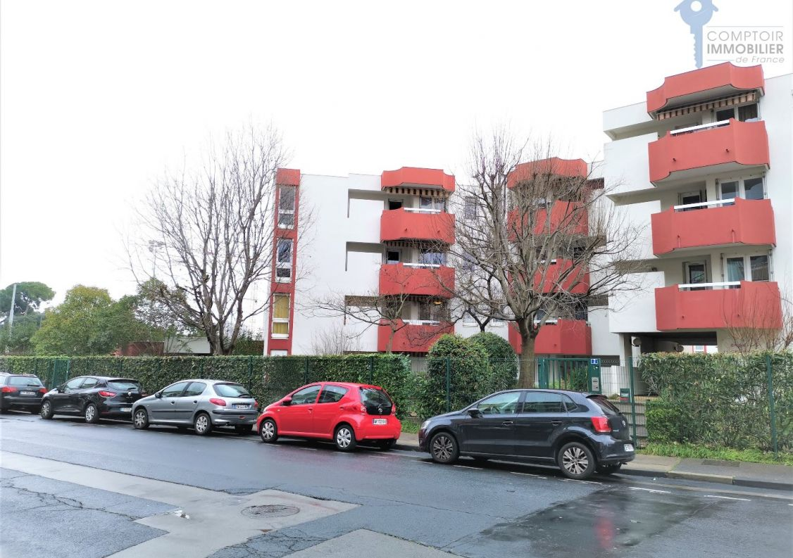 For sale Montpellier 3438036265 Comptoir immobilier de france