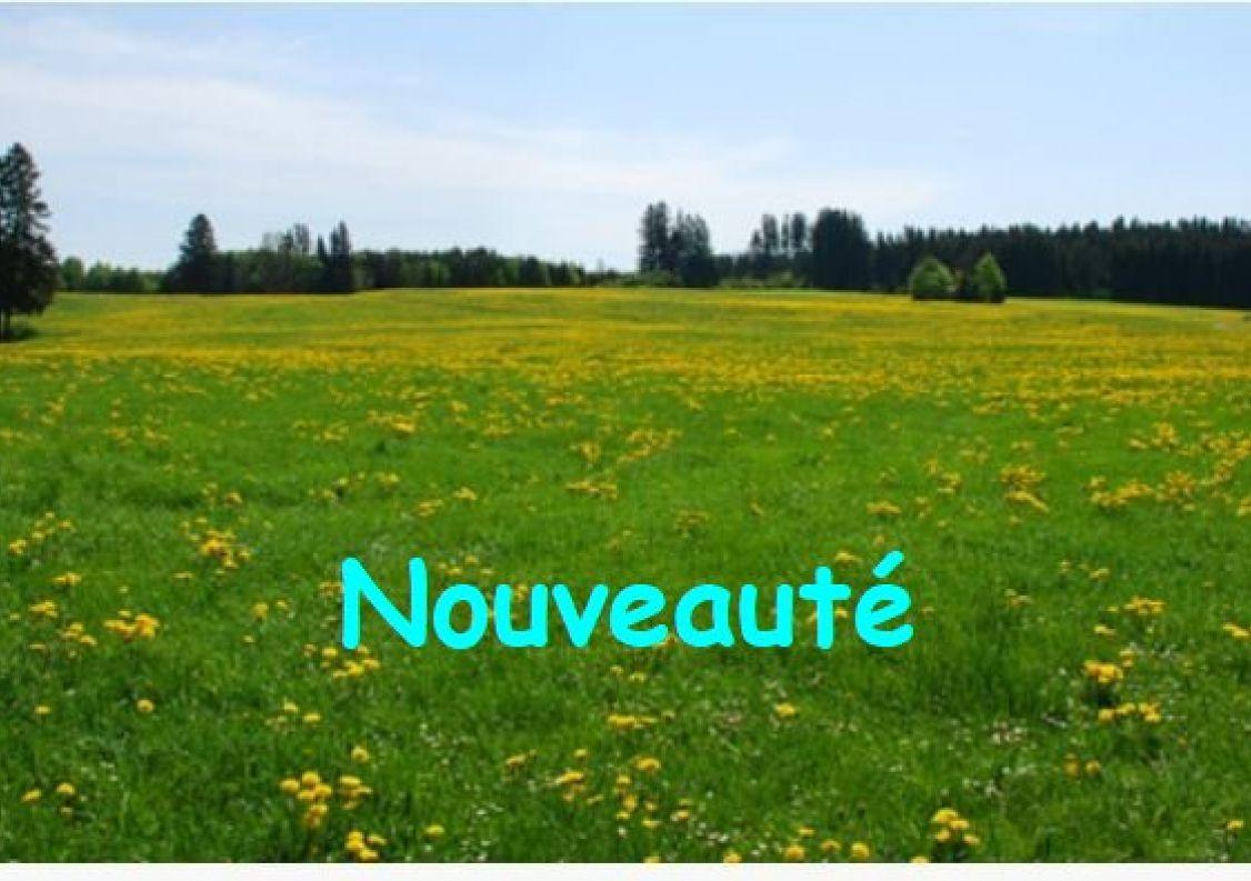 A vendre Redessan 3438036271 Comptoir immobilier de france