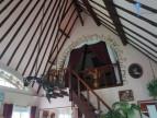 A vendre Anet 3438036279 Comptoir immobilier en normandie