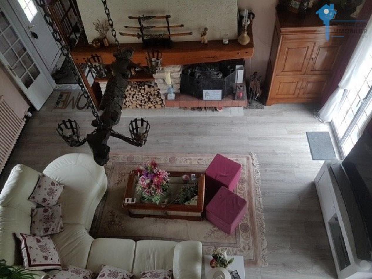 A vendre Anet 3438036279 Comptoir immobilier de normandie