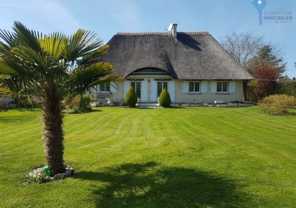A vendre Anet 3438036279 Comptoir immobilier de france