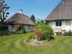 A vendre  Anet | Réf 3438036279 - Comptoir immobilier de france