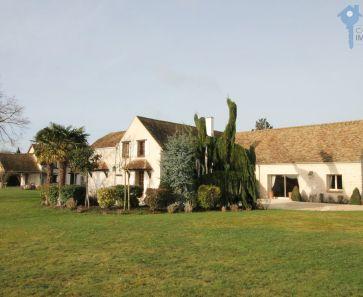 A vendre Breval  3438036280 Comptoir immobilier en normandie