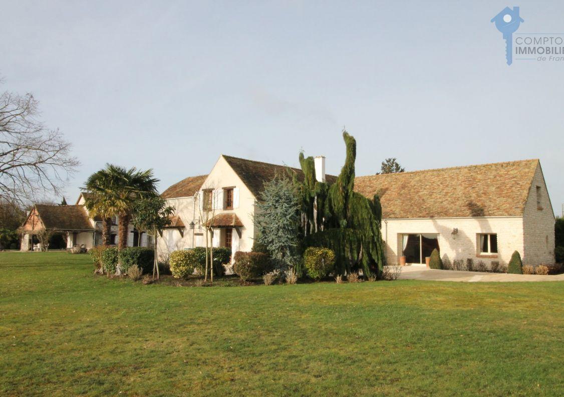 A vendre Breval 3438036280 Comptoir immobilier de france