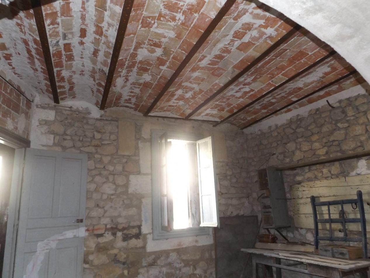 A vendre Saint Mathieu De Treviers 3438036287 Comptoir immobilier de france