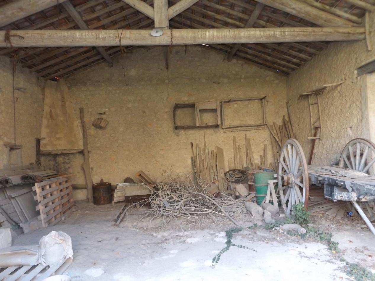 A vendre Saint Mathieu De Treviers 3438036288 Comptoir immobilier de france
