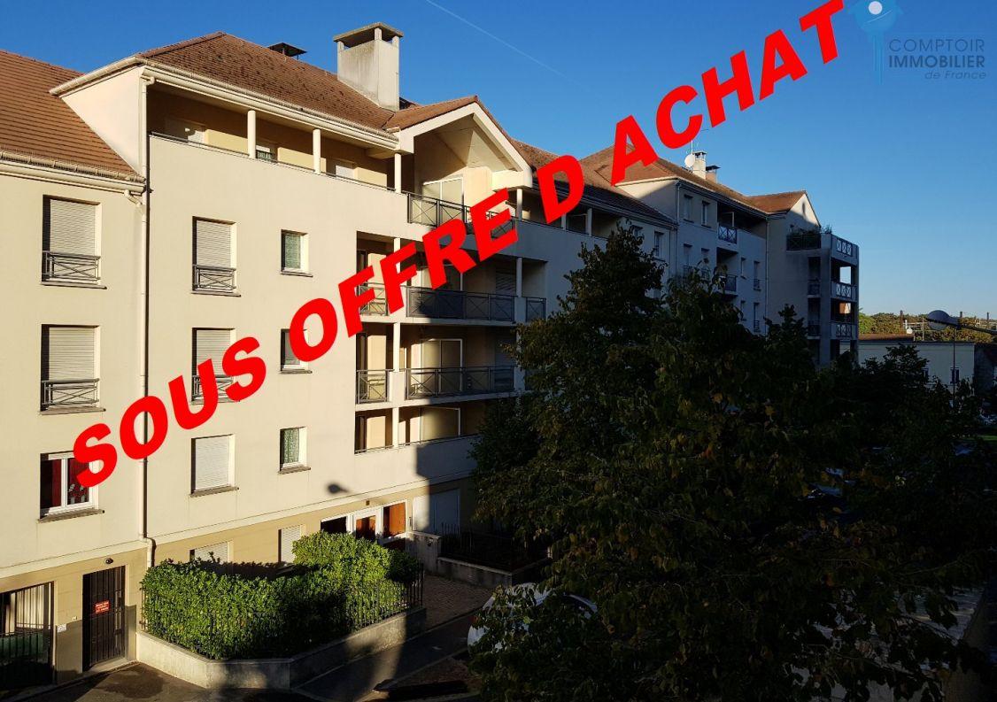 A vendre Melun 3438036289 Comptoir immobilier de france