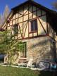 A vendre La Roche Guyon 3438036360 Cif prestige