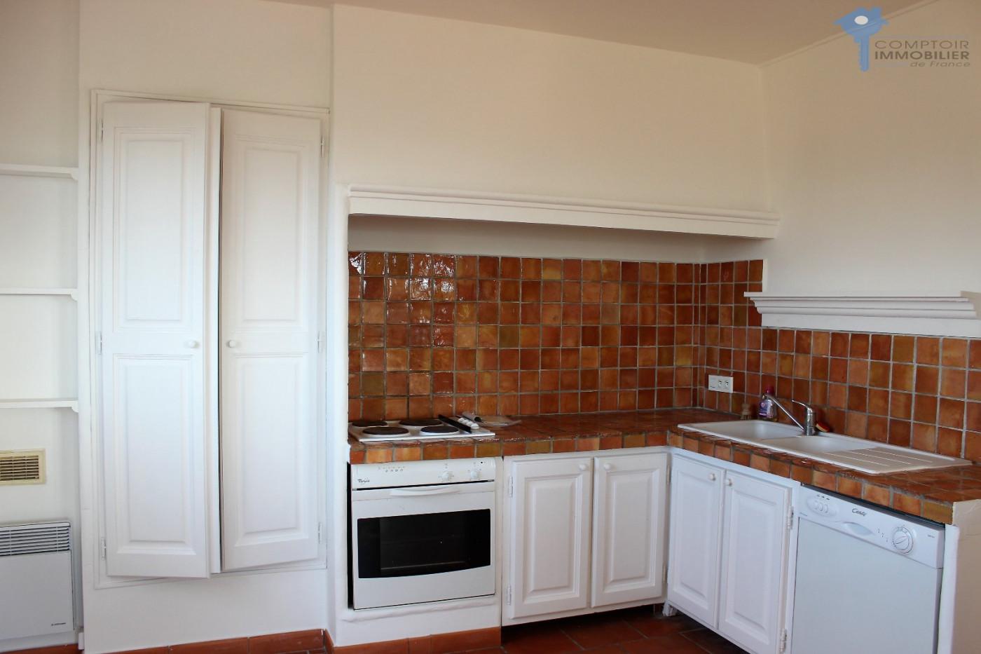 A vendre Cadenet 3438036376 Comptoir immobilier du luberon