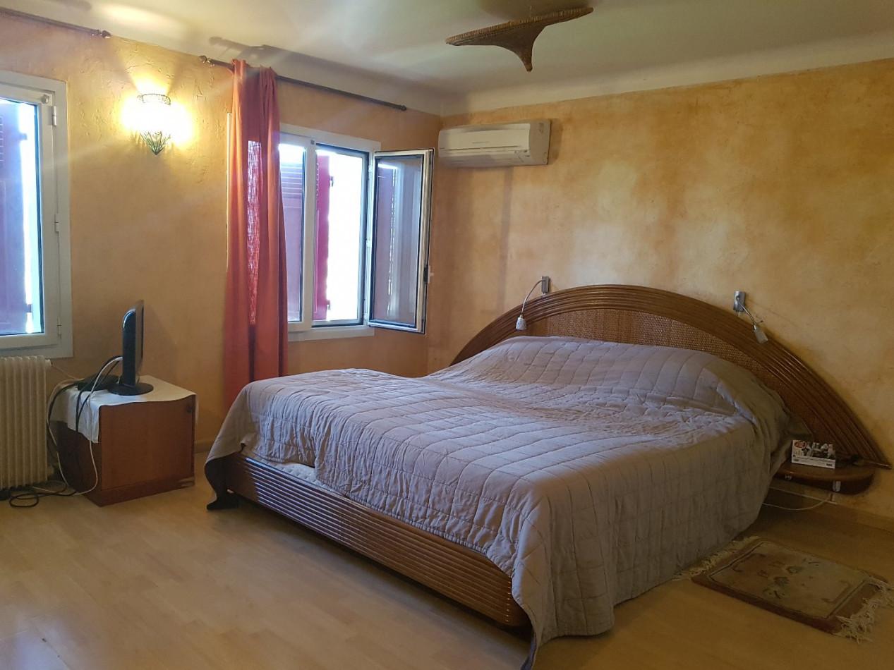 A vendre Draguignan 3438036404 Comptoir immobilier de france