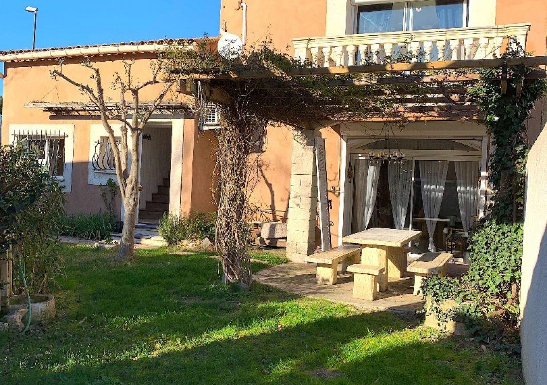 A vendre Avignon 3438036436 Comptoir immobilier de france