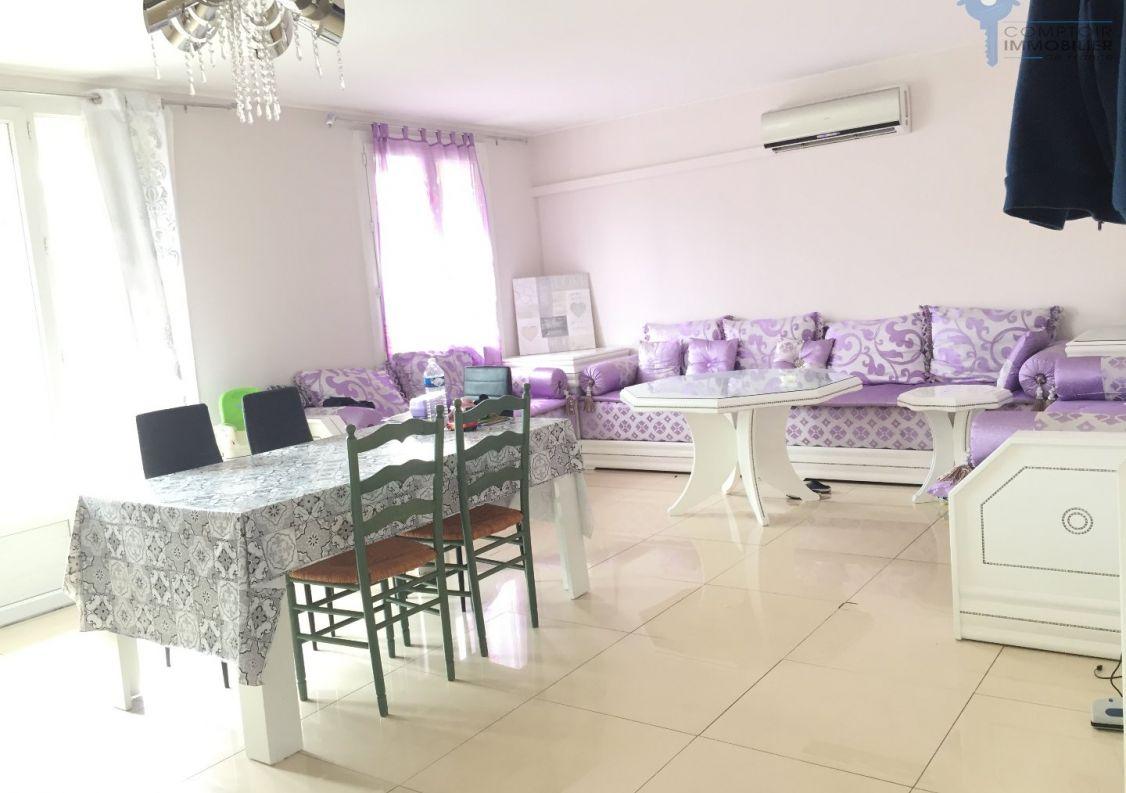A vendre Avignon 3438036439 Comptoir immobilier de france