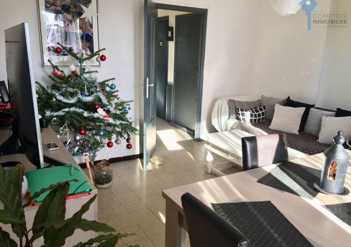A vendre Avignon 3438036450 Comptoir immobilier de france