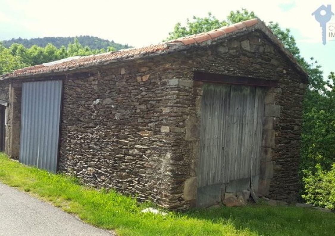 For sale Saint Andre Lachamp 3438036469 Comptoir immobilier de france