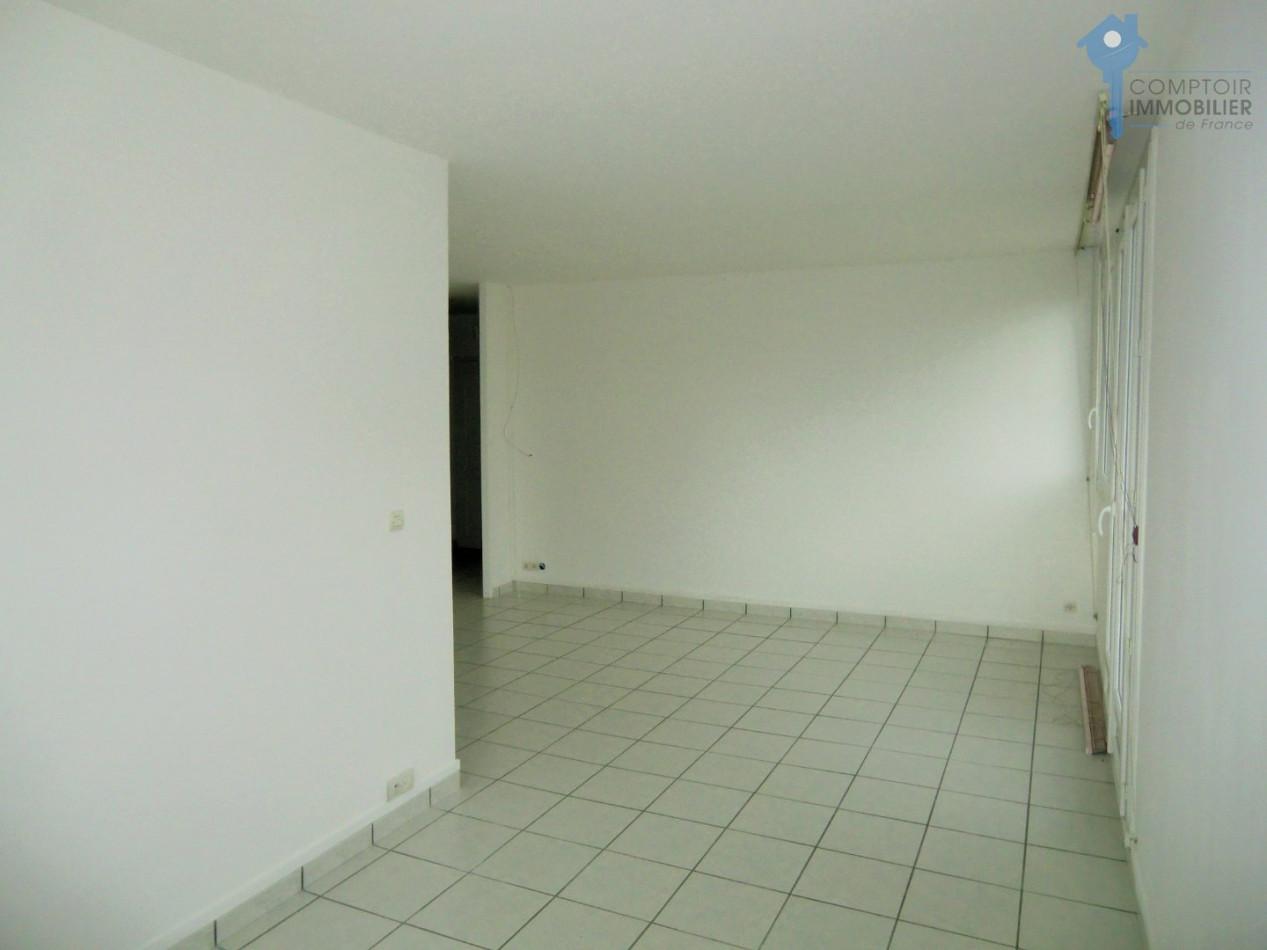 A vendre Saint Cyr Sur Loire 3438036485 Comptoir immobilier de france