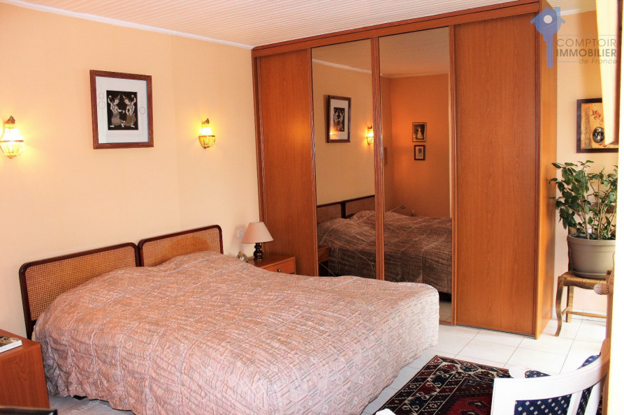 A vendre Lauris 3438036504 Adaptimmobilier.com