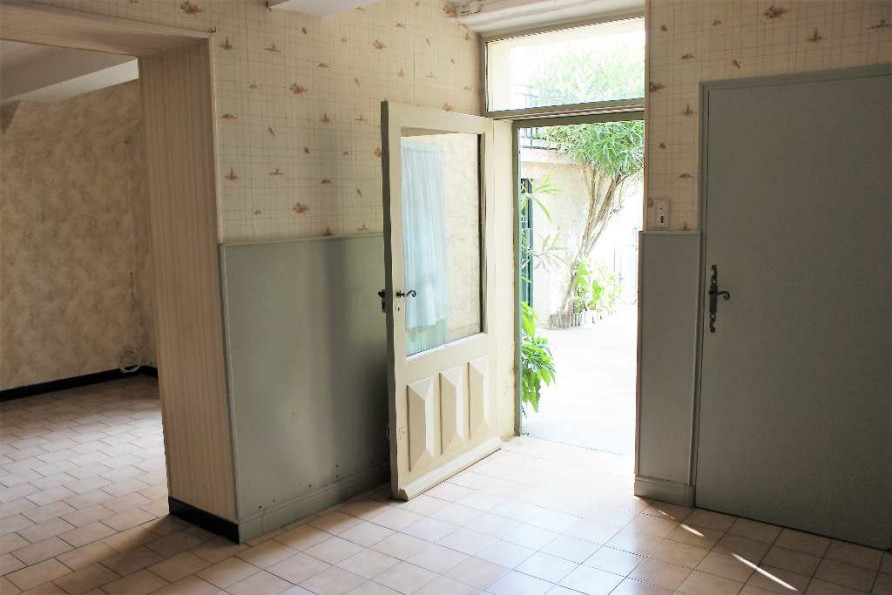 A vendre Lauris 3438036507 Adaptimmobilier.com
