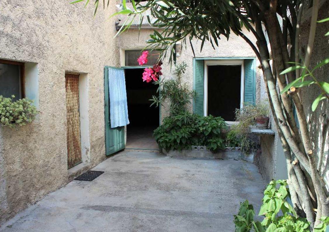 A vendre Lauris 3438036507 Comptoir immobilier de france