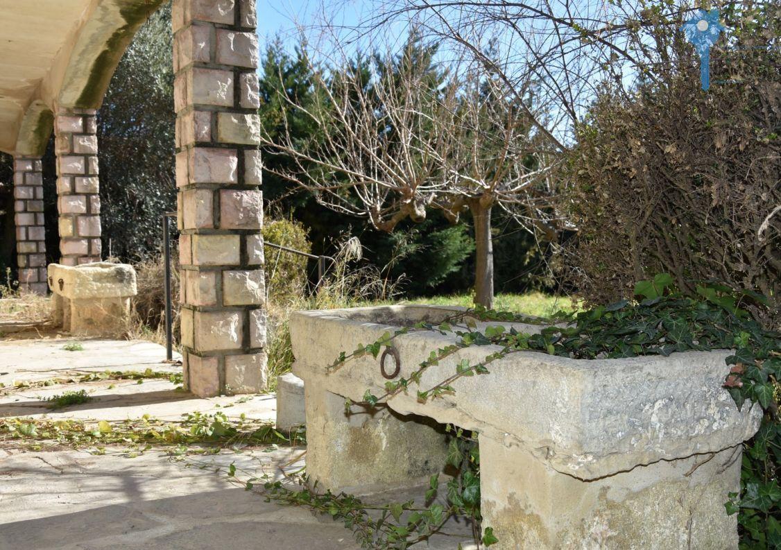 A vendre Gallargues Le Montueux 3438036526 Comptoir immobilier de france