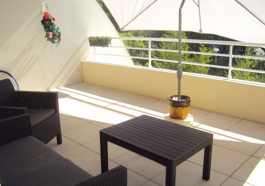 A vendre La Grande Motte 3438036533 Comptoir immobilier de france