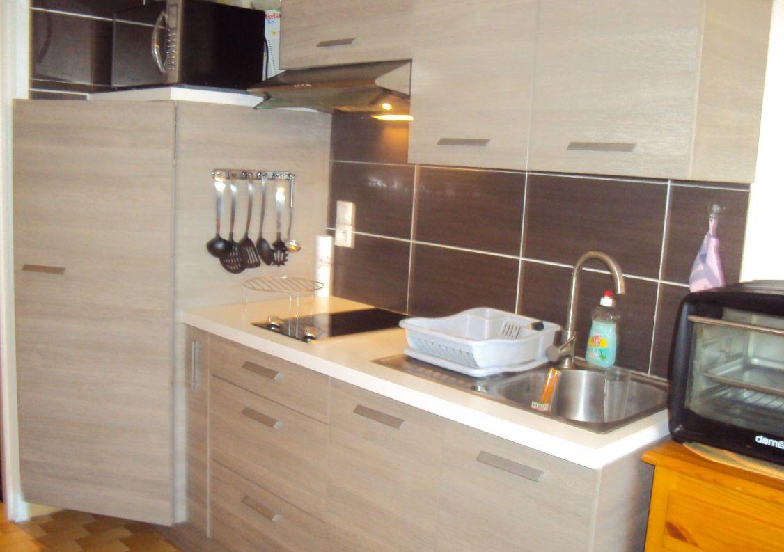 A vendre La Grande Motte 3438036535 Comptoir immobilier de france