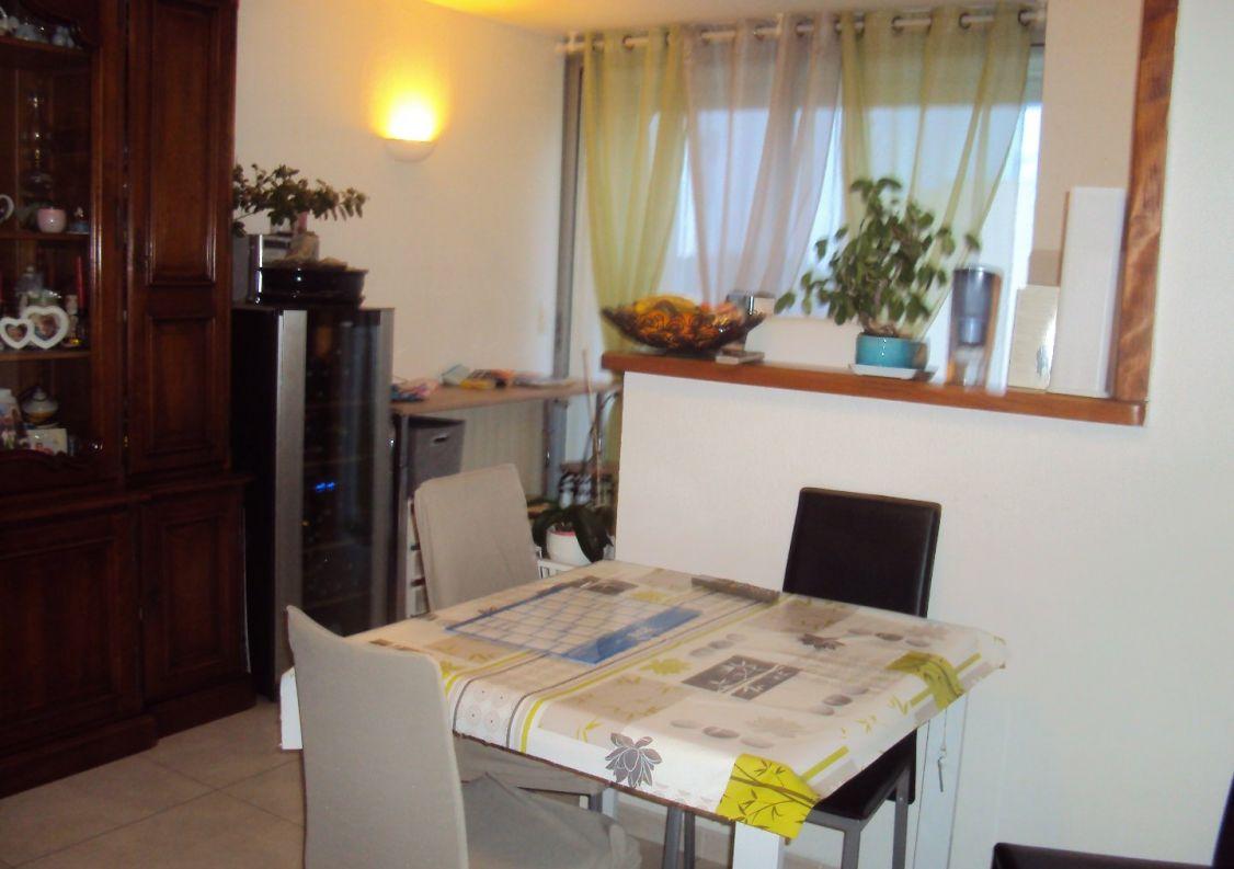 A vendre La Grande Motte 3438036536 Comptoir immobilier de france