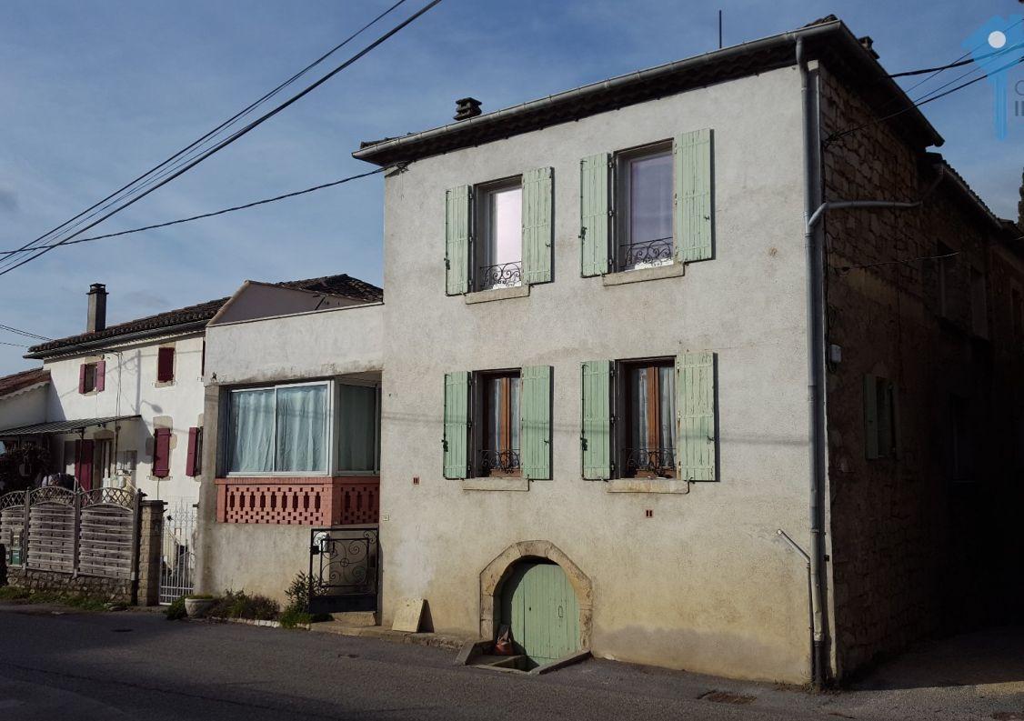 A vendre Lablachere 3438036550 Comptoir immobilier de france