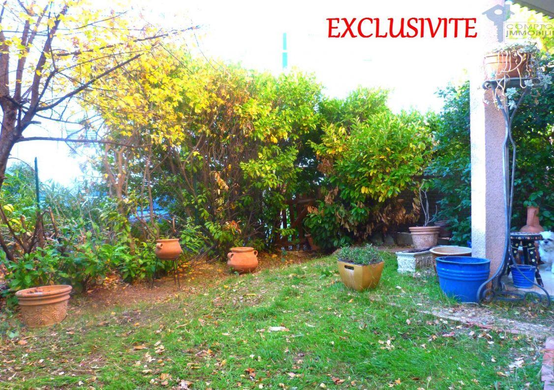 A vendre Montpellier 3438036555 Comptoir immobilier de france
