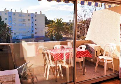 A vendre Le Grau Du Roi 3438036587 Adaptimmobilier.com