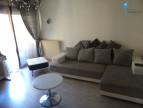 A vendre Montpellier 3438036588 Comptoir immobilier de france